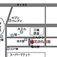 Map_2アクセス