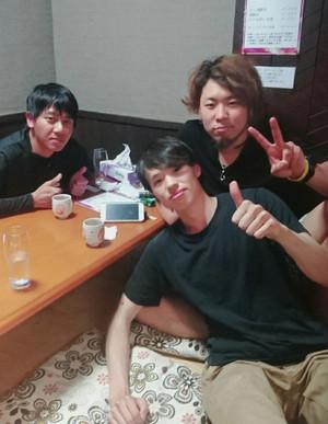Soujikun_tachi